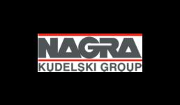nagra-kudelsky-new