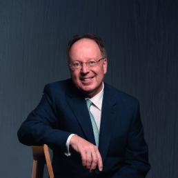 André Kudelski