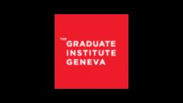 logo-Graduate-Institute
