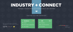 industry connect