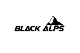 blackalps