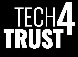 tech4trust