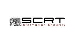 Logo SCRT