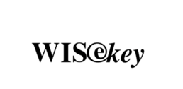 Logo WISeKey