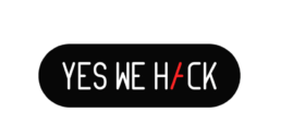 Logo YesWeHack site