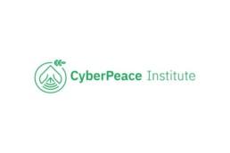 cyberpeace institute