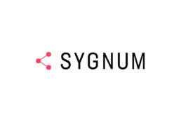 sygnum-bank
