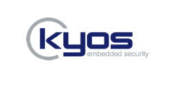 Logo KYOS Site Web