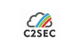 C2SEC SIte Web