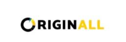 OriginAll Site Web