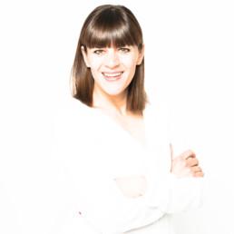 Emilie Buon